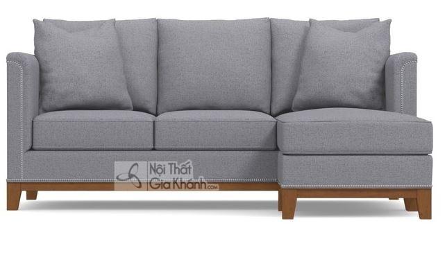 Khám phá những bộ sofa góc tốt nhất thị trường - kham pha nhung bo sofa goc tot nhat thi truong 27