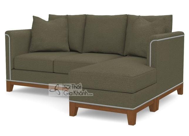 Khám phá những bộ sofa góc tốt nhất thị trường - kham pha nhung bo sofa goc tot nhat thi truong 28