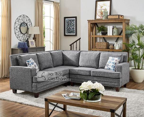 Khám phá những bộ sofa góc tốt nhất thị trường - kham pha nhung bo sofa goc tot nhat thi truong 31
