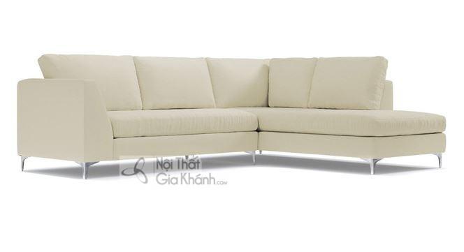 Khám phá những bộ sofa góc tốt nhất thị trường - kham pha nhung bo sofa goc tot nhat thi truong 32