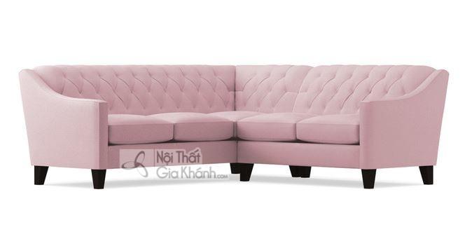 Khám phá những bộ sofa góc tốt nhất thị trường - kham pha nhung bo sofa goc tot nhat thi truong 35