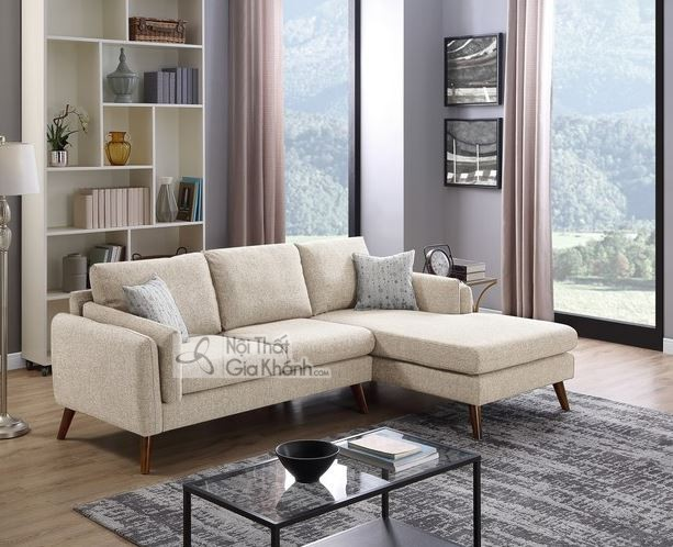 Khám phá những bộ sofa góc tốt nhất thị trường - kham pha nhung bo sofa goc tot nhat thi truong 4