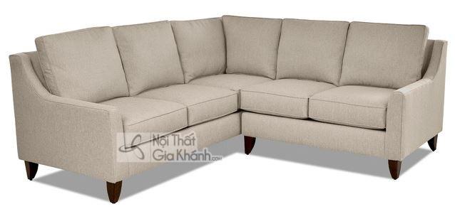 Khám phá những bộ sofa góc tốt nhất thị trường - kham pha nhung bo sofa goc tot nhat thi truong 43