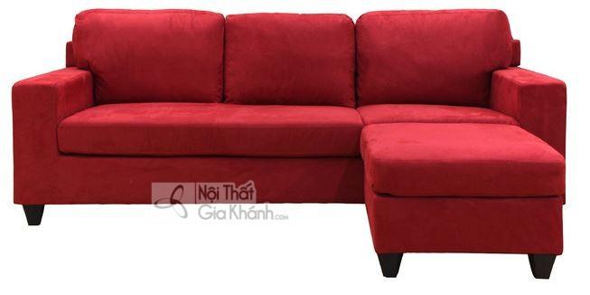 Khám phá những bộ sofa góc tốt nhất thị trường - kham pha nhung bo sofa goc tot nhat thi truong 44