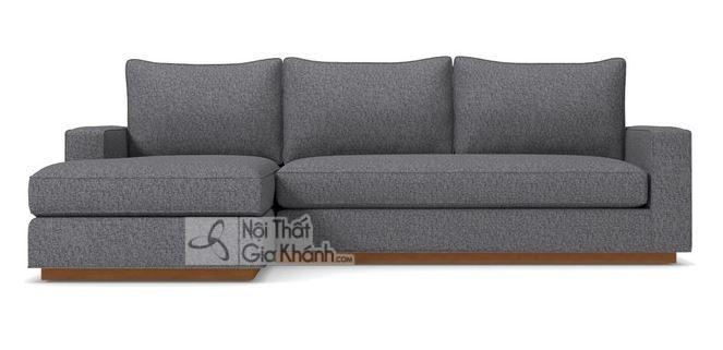 Khám phá những bộ sofa góc tốt nhất thị trường - kham pha nhung bo sofa goc tot nhat thi truong 6