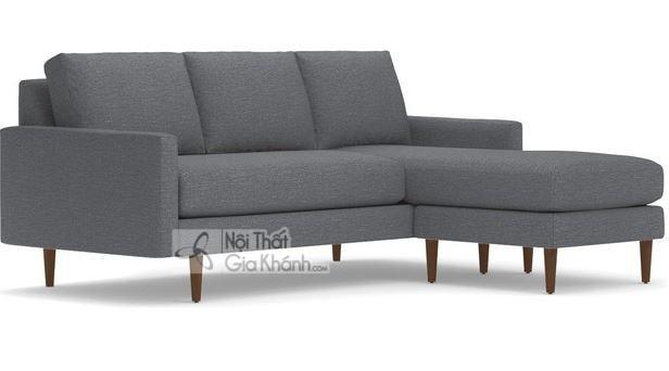 Khám phá những bộ sofa góc tốt nhất thị trường - kham pha nhung bo sofa goc tot nhat thi truong 7