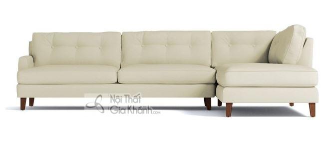 Khám phá những bộ sofa góc tốt nhất thị trường - kham pha nhung bo sofa goc tot nhat thi truong 8