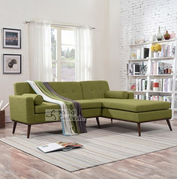 Khám phá những bộ sofa góc tốt nhất thị trường - kham pha nhung bo sofa goc tot nhat thi truong
