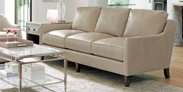 Giá các loại ghế sofa trên thị trường Việt Nam
