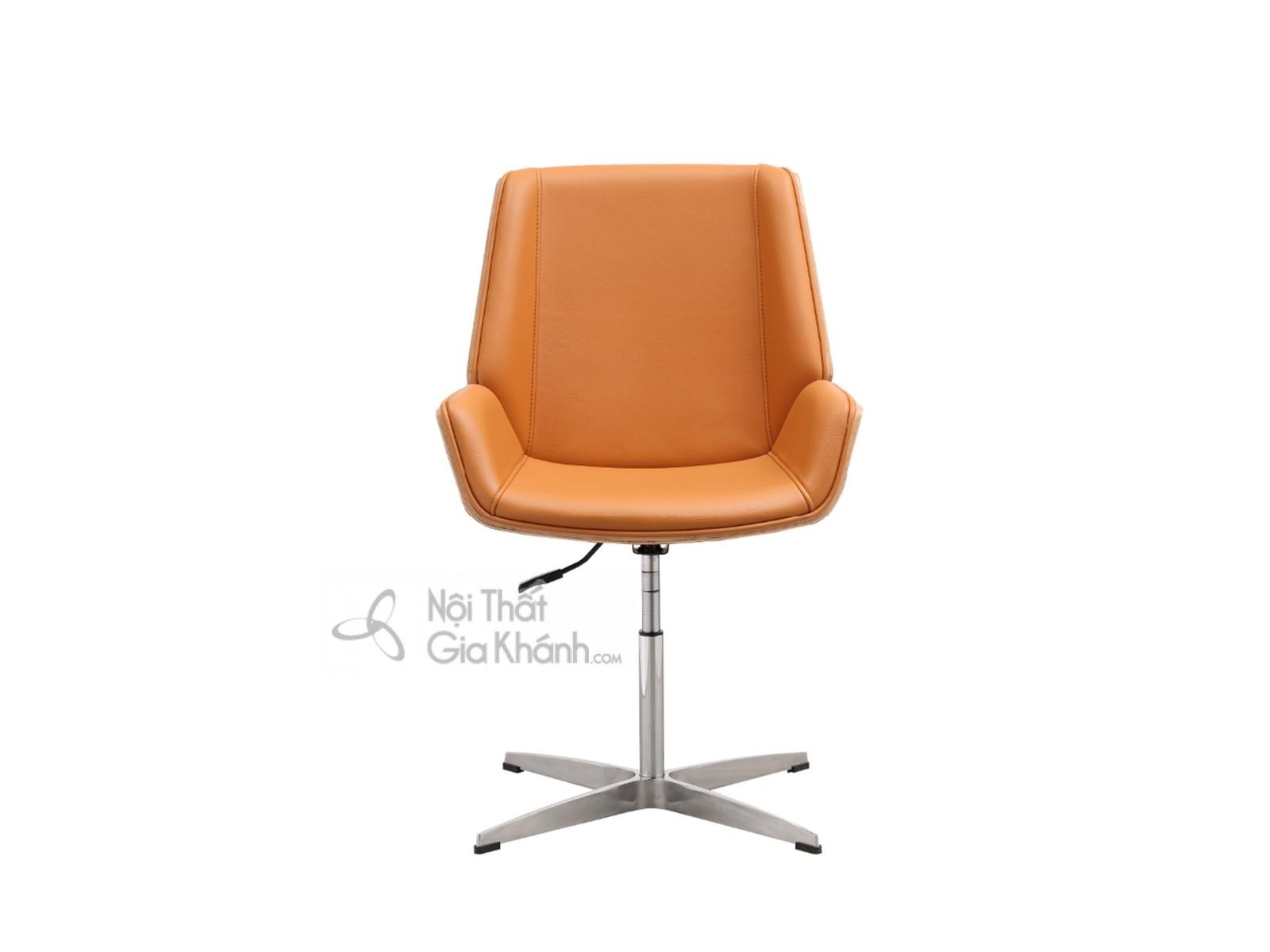 Bộ bàn ghế gỗ làm việc nhập khẩu BV1801