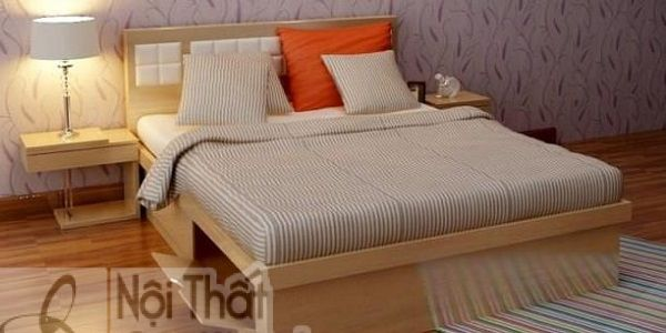Giường ngủ gỗ dổi giá bao nhiêu? Có tốt không? - cac loai go doi co trong tu nhien 3