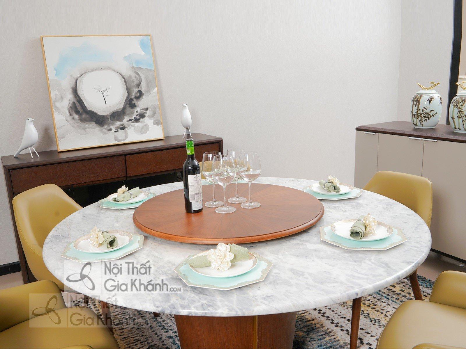 Tuyển tập mẫu bàn ăn gỗ đỏ đẹp sang trọng - tuyen tap mau ban an go do dep sang trong