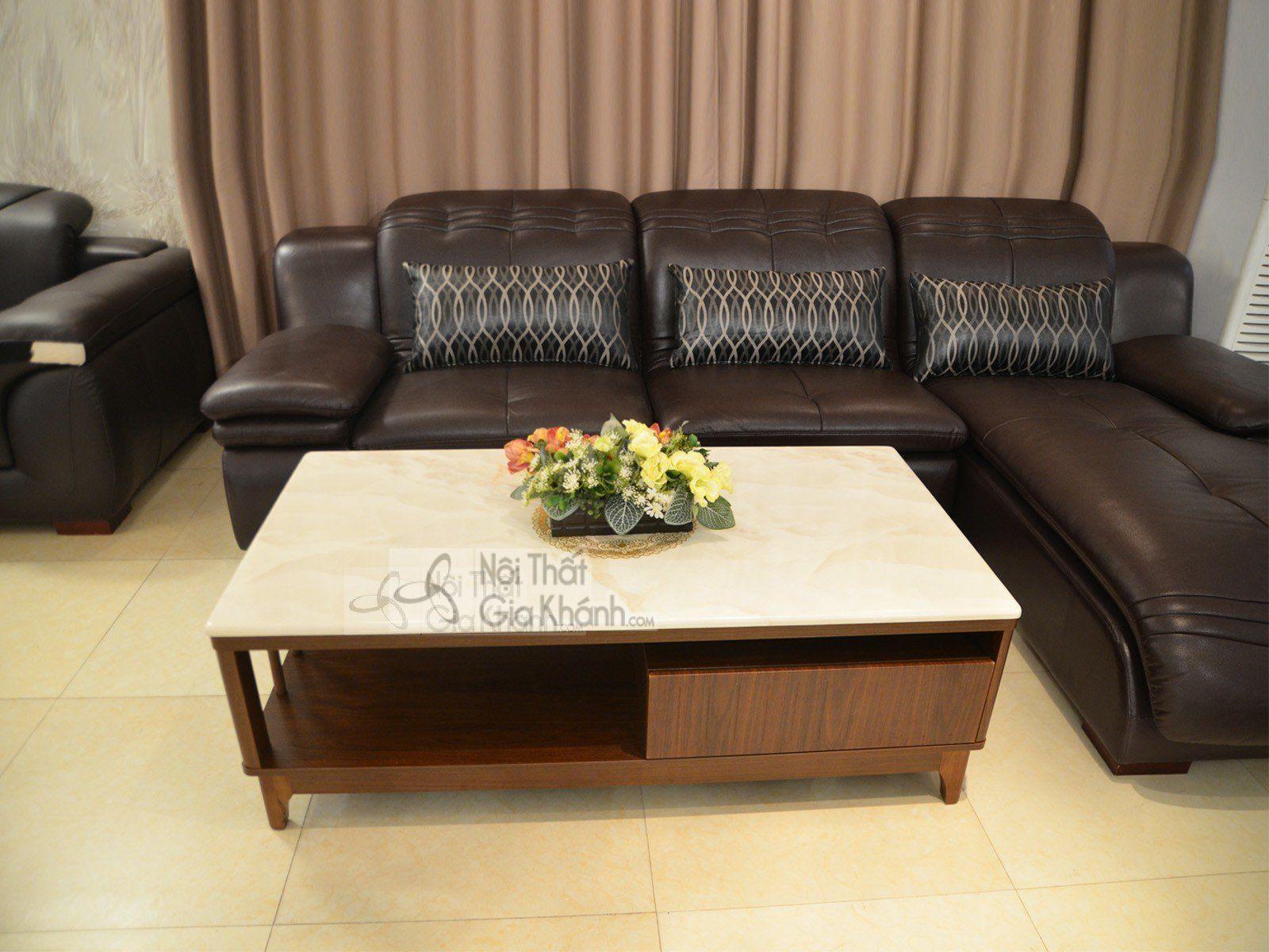 Ban-sofa-go-dep-1