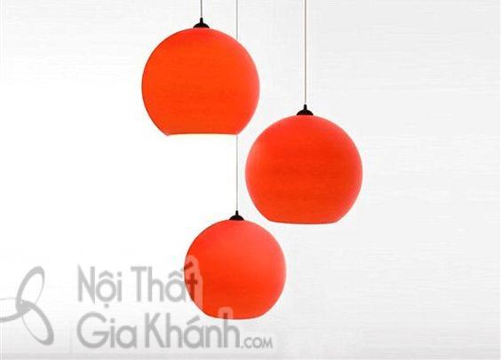Cách lựa chọn đèn thả quán cafe theo phong cách thiết kế - cach lua chon den tha quan cafe theo phong cach thiet ke 5