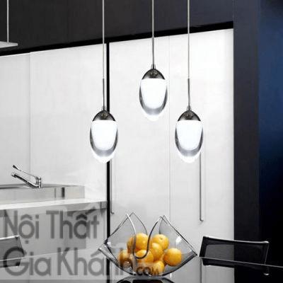 Cách lựa chọn đèn thả quán cafe theo phong cách thiết kế - cach lua chon den tha quan cafe theo phong cach thiet ke 7