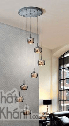 Chọn đèn chiếu sáng trang trí hợp với phong cách mỗi gia chủ - chon den chieu sang trang tri hop voi phong cach moi gia chu 13