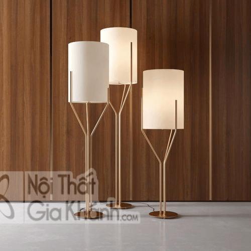 Chọn đèn chiếu sáng trang trí hợp với phong cách mỗi gia chủ