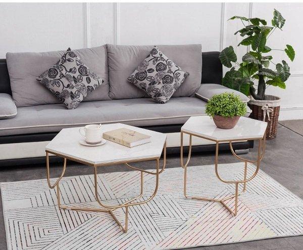 Kích thước bàn trà bàn sofa phòng khách tiêu chuẩn - kich thuoc ban tra ban sofa tieu chuan 4