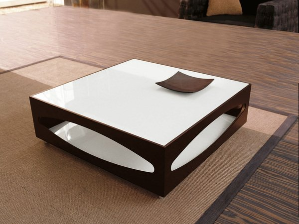 Kích thước bàn trà bàn sofa phòng khách tiêu chuẩn - kich thuoc ban tra ban sofa tieu chuan 5