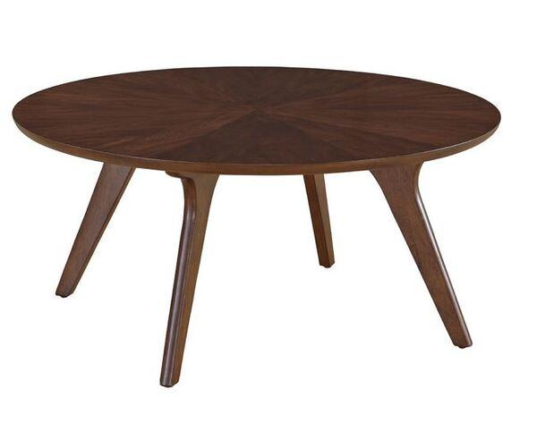 Kích thước bàn trà bàn sofa phòng khách tiêu chuẩn - kich thuoc ban tra ban sofa tieu chuan 6