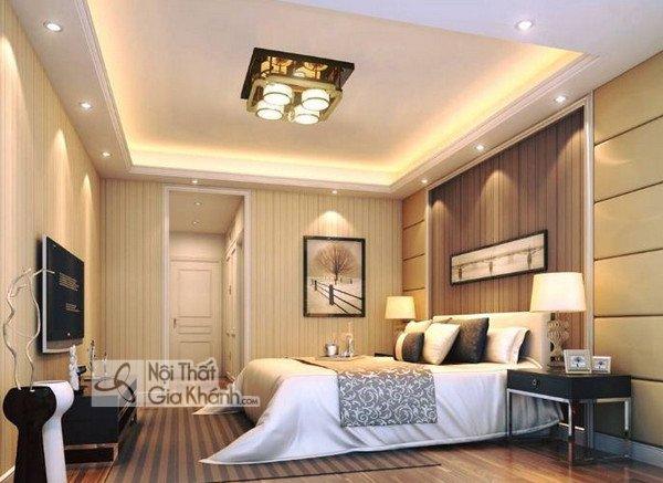 Top 10 mẫu đèn cho phòng ngủ hiện đại được ưa chuộng nhất - top 10 mau den cho phong ngu hien dai duoc ua chuong nhat 3