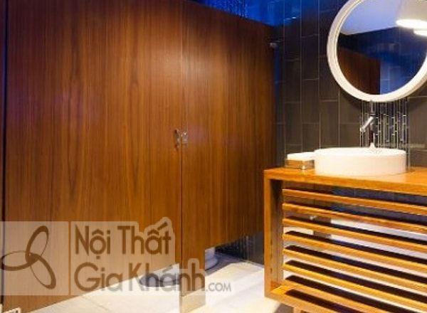Vách ngăn phòng tắm nên chọn loại nào cho bền mà đẹp - vach ngan phong tam nen chon loai nao cho ben ma dep 2