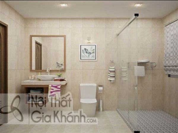Xem ngay 10 ý tưởng trang trí mẫu phòng vệ sinh đẹp - xem ngay 10 y tuong trang tri mau phong ve sinh dep 1