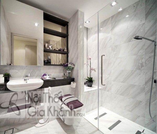 Xem ngay 10 ý tưởng trang trí mẫu phòng vệ sinh đẹp - xem ngay 10 y tuong trang tri mau phong ve sinh dep 3