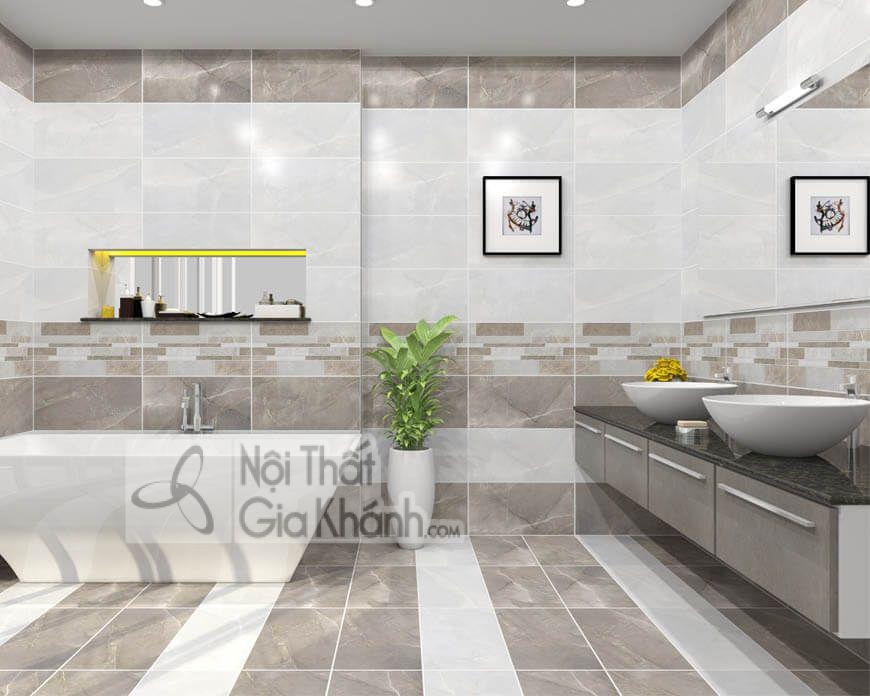 Xem ngay 10 ý tưởng trang trí mẫu phòng vệ sinh đẹp - xem ngay 10 y tuong trang tri mau phong ve sinh dep
