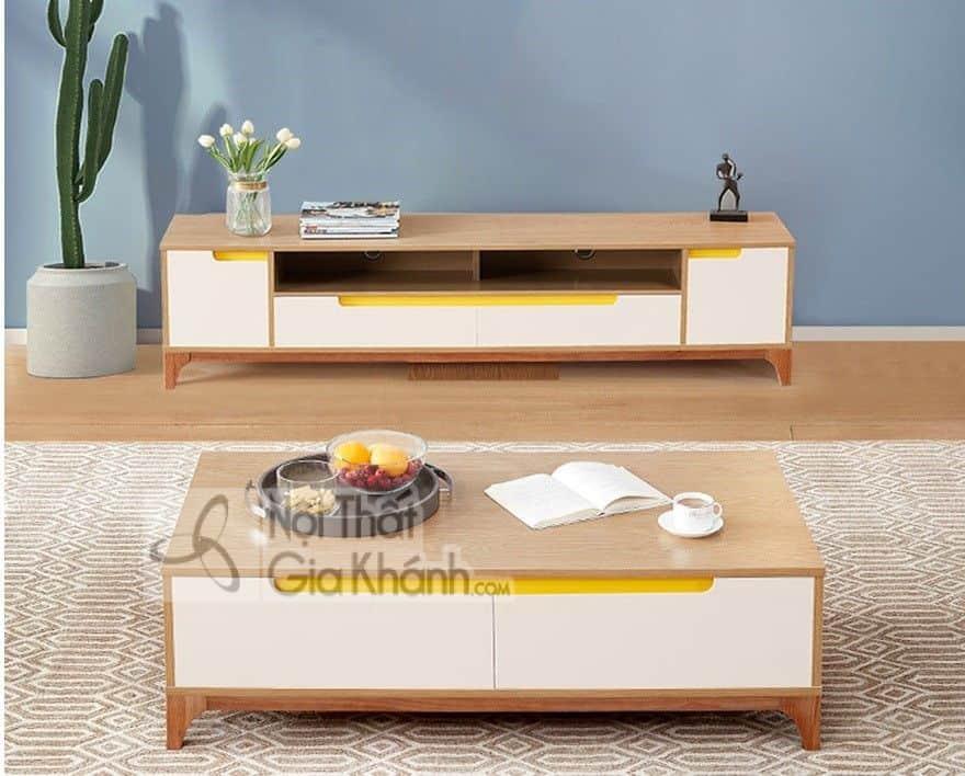 ban-uong-nuoc-sofa