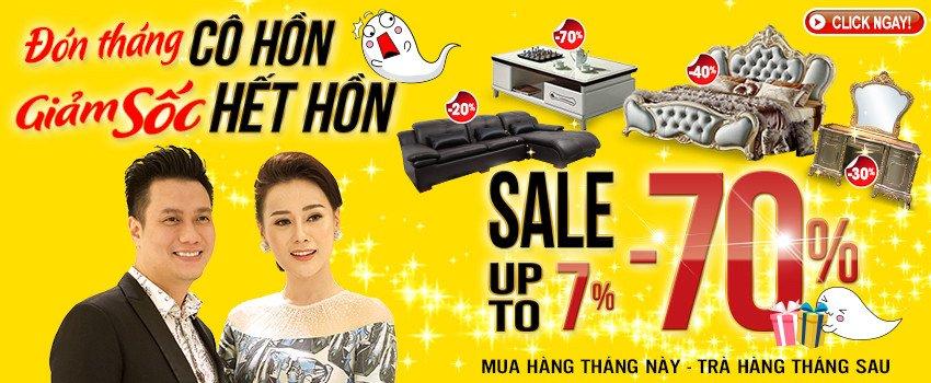 THÁNG CÔ HỒN – GIẢM SỐC HẾT HỒN - banner thang co hon t7 2019 pc