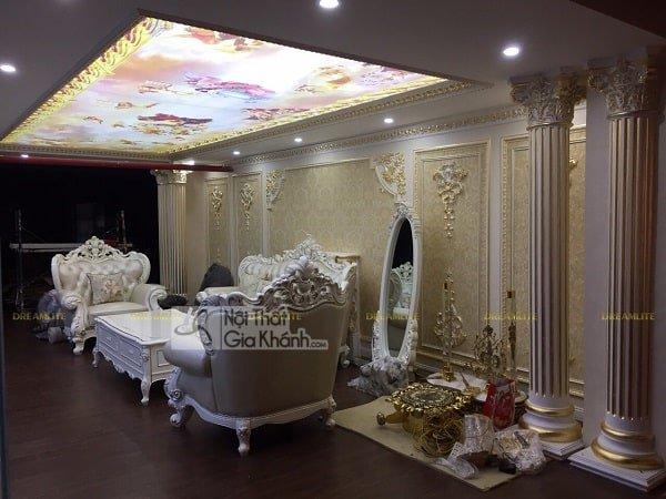 Mẫu giường hộp gỗ tự nhiên và giường kết hợp tủ đồ tiện lợi - mau giuong hop go tu nhien go cong nghiep cao cap 15