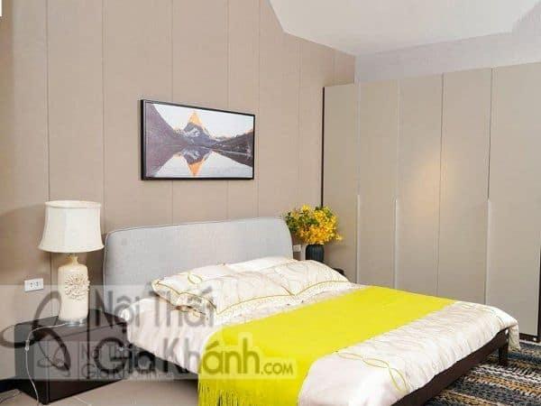 Giuong-ngu-2m-nhap-khau-cua-thuong-hieu-Italy-furniture