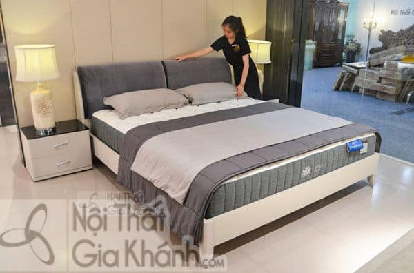 Những mẫu giường ngủ tiện lợi đa chức năng hoàn hảo cho phòng ngủ - nhung mau giuong ngu da chuc nang tien loi hoan hao cho phong ngu 2