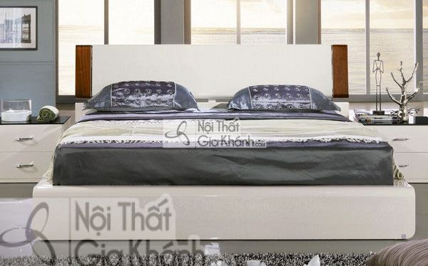 Những mẫu giường ngủ tiện lợi đa chức năng hoàn hảo cho phòng ngủ - nhung mau giuong ngu da chuc nang tien loi hoan hao cho phong ngu 3