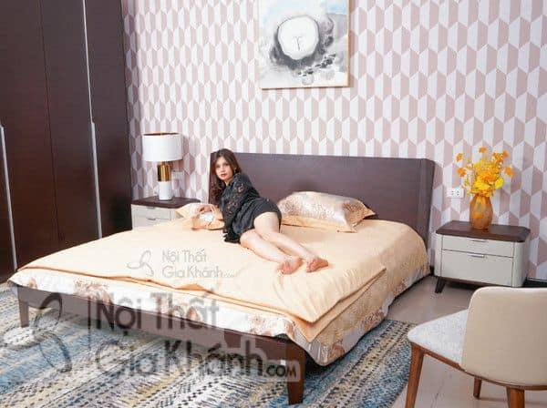 Những mẫu giường ngủ tiện lợi đa chức năng hoàn hảo cho phòng ngủ - nhung mau giuong ngu da chuc nang tien loi hoan hao cho phong ngu
