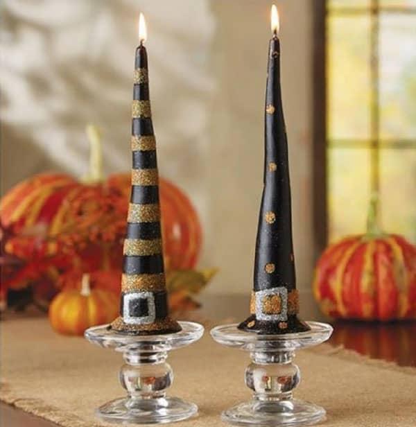 """10 mẫu đèn nến trang trí có khả năng """"hút hồn' từ cái nhìn đầu tiên - 10 mau den nen trang tri co kha nang hut hon tu cai nhin dau tien 2"""