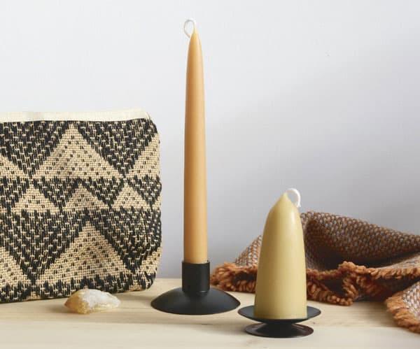 """10 mẫu đèn nến trang trí có khả năng """"hút hồn' từ cái nhìn đầu tiên - 10 mau den nen trang tri co kha nang hut hon tu cai nhin dau tien 3"""
