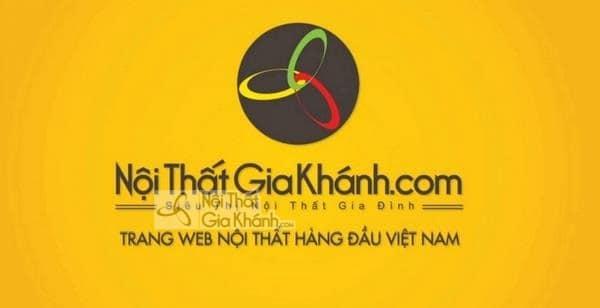 Địa chỉ mua bàn trà đẹp và chất lượng giá tốt tại Hà Nội - dia chi mua ban tra dep va chat luong gia tot tai ha noi 1