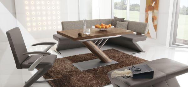 Mẫu bàn ghế đẹp phòng bếp và bàn ghế phòng ăn mới nhất 2019 - mau ban ghe dep phong bep va ban ghe phong an moi nhat 2019 15