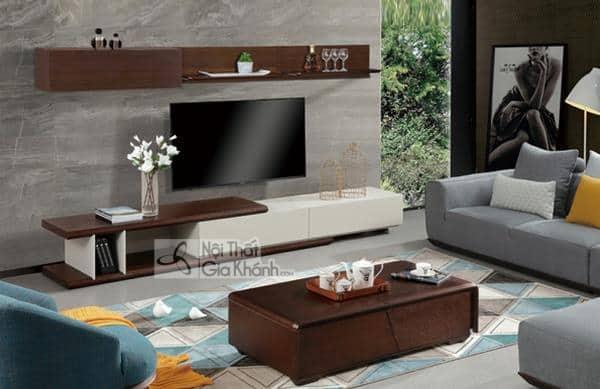 Mua bàn Sofa phòng khách đơn giản tưởng dễ mà khó. Xem ngay kinh nghiệm - mua ban sofa phong khach don gian tuong de ma kho. Xem ngay kinh nghiệm
