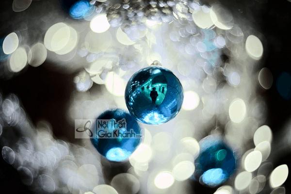 Nhìn mẫu đèn trang trí noel này, cứ ngỡ giáng sinh đã về đến ngõ! - nhin mau den trang tri noel nay cu ngo giang sinh da ve den ngo 4
