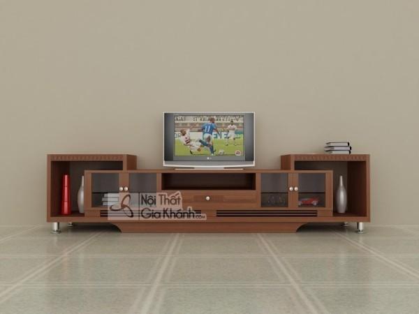 Những gợi ý kết hợp bài tríkệ tủ tivi đẹp và phong cách - nhung goi y ket hop bai tri ke tu tivi dep va phong cach 1