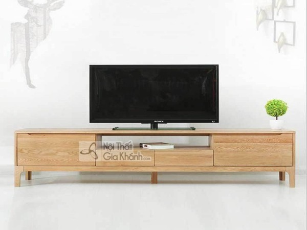 Những gợi ý kết hợp bài tríkệ tủ tivi đẹp và phong cách - nhung goi y ket hop bai tri ke tu tivi dep va phong cach 16