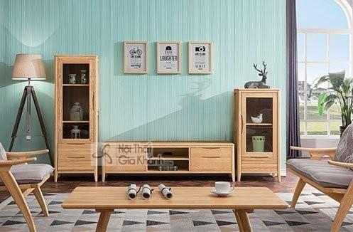 Những gợi ý kết hợp bài tríkệ tủ tivi đẹp và phong cách - nhung goi y ket hop bai tri ke tu tivi dep va phong cach 24