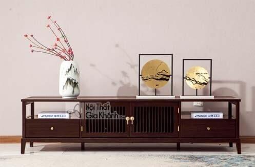 Những gợi ý kết hợp bài tríkệ tủ tivi đẹp và phong cách - nhung goi y ket hop bai tri ke tu tivi dep va phong cach 28