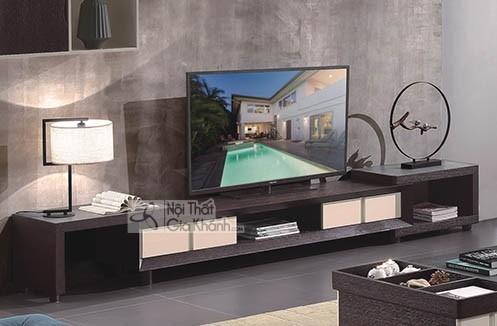 Những gợi ý kết hợp bài tríkệ tủ tivi đẹp và phong cách - nhung goi y ket hop bai tri ke tu tivi dep va phong cach 31