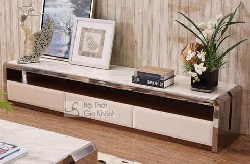Những gợi ý kết hợp bài tríkệ tủ tivi đẹp và phong cách - nhung goi y ket hop bai tri ke tu tivi dep va phong cach 40