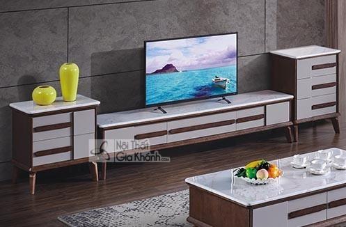 Những gợi ý kết hợp bài tríkệ tủ tivi đẹp và phong cách - nhung goi y ket hop bai tri ke tu tivi dep va phong cach 43