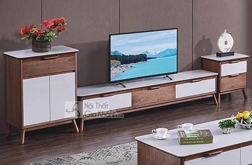 Những gợi ý kết hợp bài tríkệ tủ tivi đẹp và phong cách - nhung goi y ket hop bai tri ke tu tivi dep va phong cach 44